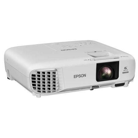 Βίντεο Προβολείς Projector Epson EB-U05 business armenius.com.cy