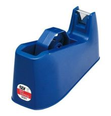 TAPE DISPENSERS SDI| Armenius Store