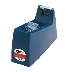 TAPE DISPENSERS SDI|armenius.com.cy