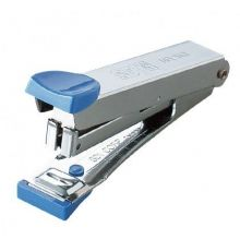 STAPLER SDI NO 10| Armenius Store