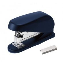 STAPLER SDI FULL STRIP No. 24/6 & 26/6| Armenius Store