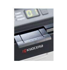 Printer Kyocera FS-1320MFP A4 Monochrome|armenius.com.cy
