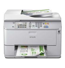 Printer Epson Workforce WF-5620DWF all in one | armenius.com.cy