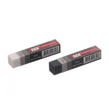 Office Eraser SDI Dust free|armenius.com.cy