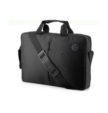 HP carry 15.6 value topload T9B50AA| Armenius Store