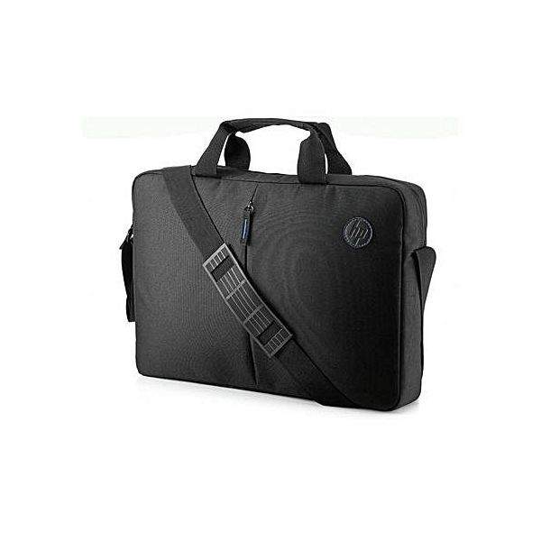 HP Focus Topload 15.6 Case / T9B50AA|armenius.com.cy