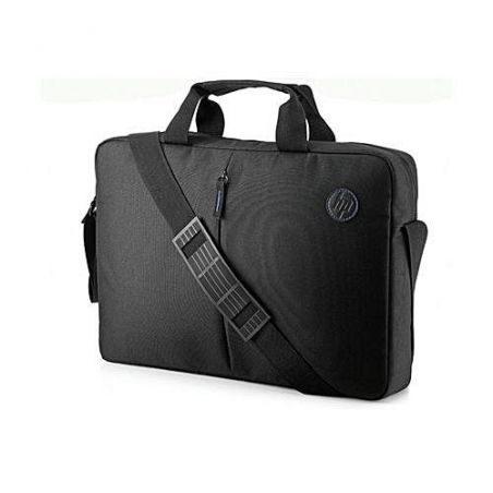 HP carry 15.6 value topload T9B50AA  Armenius Store