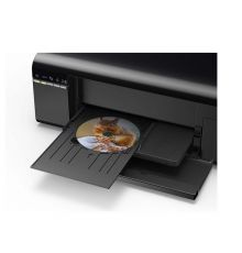 Printers & Scanners PRINTER ALL IN ONE EPSON L 805|armenius.com.cy