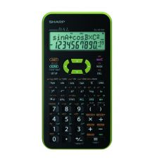 SHARP SCIENTIFIC CALCULATOR| Armenius Store
