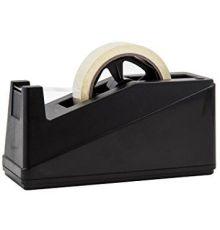 TAPE DISPENSER SIAT 66mm| Armenius Store