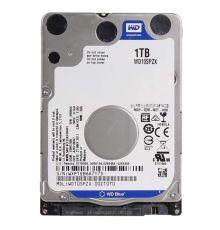 Western Digital 1TB / 2.5 inch SATA / WD10SPZX|armenius.com.cy