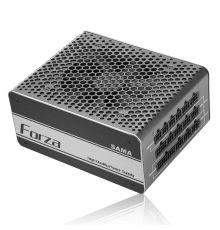 Sama Forza FTX-1200W full modular platinum PSU| Armenius Store