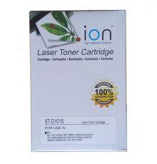 Toner cartridge ION ST-D101S| Armenius Store