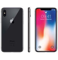 Apple iphone Apple iphone X 256 GB|armenius.com.cy