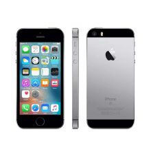 Smartphone Apple iphone SE 128 GB   armenius.com.cy