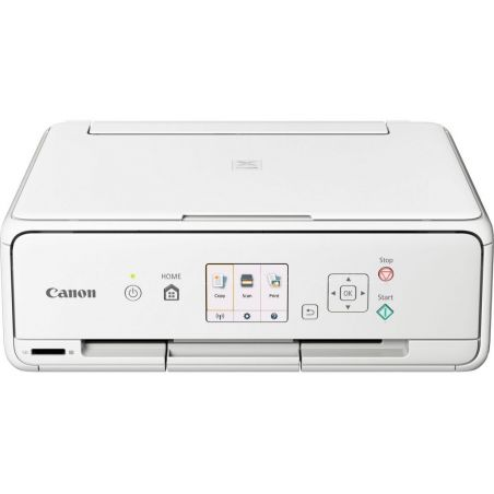 Printers & Scanners Canon All in One Inkjet TS5151|armenius.com.cy