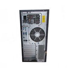 HPE ProLiant ML150 Gen3/ Xeon E5310 1.6 GHz/ 8 GB Ram/ 160