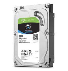 Internal HDD Internal HDD 2TB Skyhawk ST2000VX008|armenius.com.cy
