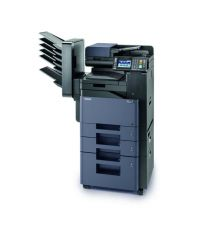 PRINTER KYOCERA TASKalfa 306ci| Armenius Store