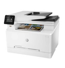 Printers & Scanners Printer HP Color LaserJet Pro MFP M281fdn (T6B81A)|armenius.com.cy