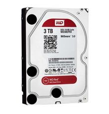 3.5 HDD Western Digital Red 3 TB|armenius.com.cy