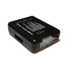 Power Supply tester CS306| Armenius Store