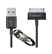 USB Cable & Adapter USB Data Charger Cable for Samsung Galaxy