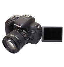 Digital Cameras Canon EOS 800D Body|armenius.com.cy