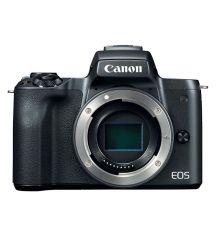 Digital DSLR Camera CANON EOS M50 +15-45 IS Lens  