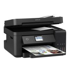 Epson ITS L6170 / Tank ink / C11CG20402| Armenius Store