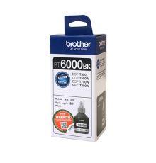 Brother Black Ink Yield BT6000BK| Armenius Store