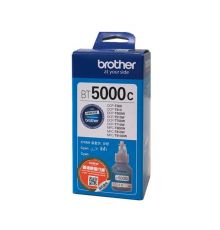 Brother Color Ink Yield BT5000C|armenius.com.cy