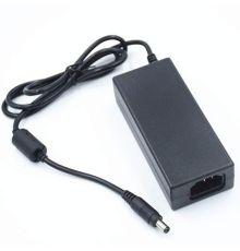 Power adapter 32VDC - HP 0957-2271 | armenius.com.cy