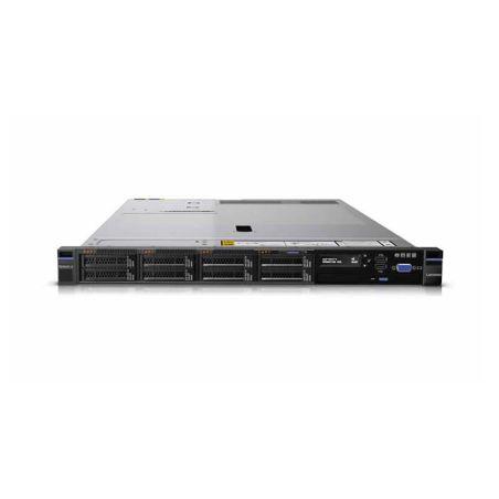 Server SERVER LENOVO X3550 M5 Rack 1U (Dual