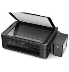 Printer, All in One, MFP, Scanner Epson ITS L382