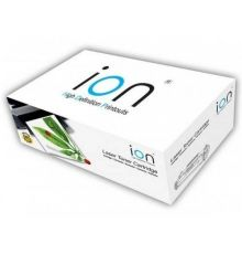 Ion Toner Cartridge
