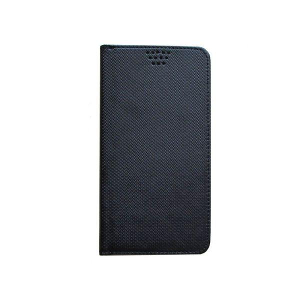 Universal Smartphone Wallet Case 5.5  Armenius Store