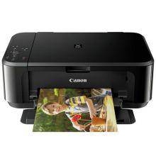 Printer, All in One, MFP, Scanner Printer Canon Pixma