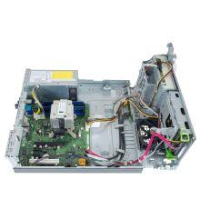 Fujitsu E510 SFF / intel i3 3220 / 4 GB / HDD 250GB| Armenius Store