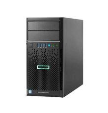 Tower HPE ProLiant ML30 G10 / Intel Xeon E-2224 3.4 GHz / 16 GB RAm