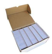Envelopes AAGG010 P &S pocket 110 x 220 mm| Armenius Store
