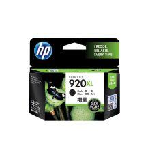 HP 920XL Black Officejet Ink Cartridge| Armenius Store