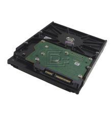 Seagate HDD 250 GB Barracuda 3.5 SATA ST250DM000|armenius.com.cy