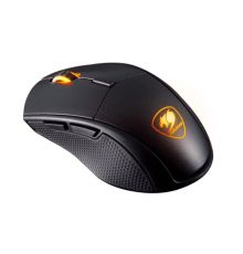 Gaming Mouse Cougar MINOS X5| Armenius Store