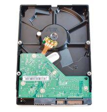HDD 250 GB Western Digital Blue WD2500AAKX|armenius.com.cy