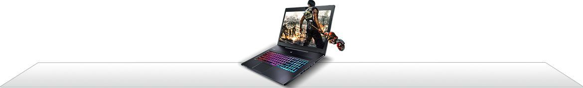 Gaming laptop at the best price in Cyprus- Armenius store
