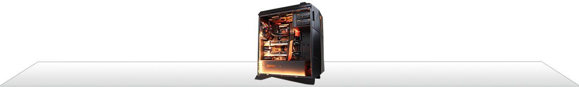 Custom gaming PC,  Desktop Computer Assembly in Cyprus - Armenius store