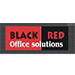 Black Red Office Solutions