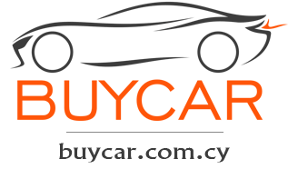 cars of your dream